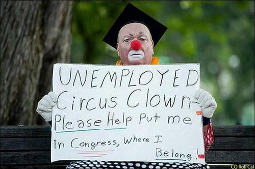 Imagesunemployed-Clown_small